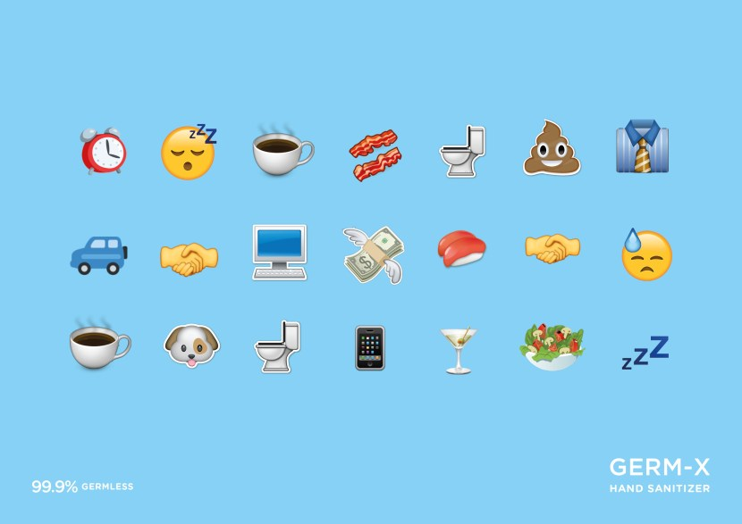 Germ-x-emojis-2.jpg?fit=3508%2C2480