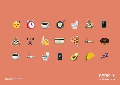 Germx-emoji-1-kopia.jpg?fit=3508%2C2480&ssl=1
