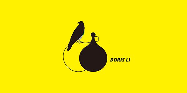 doris_li.png?fit=600%2C300
