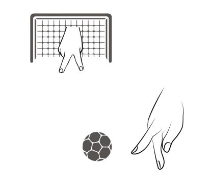 fifa-illustration.png?fit=1245%2C1099