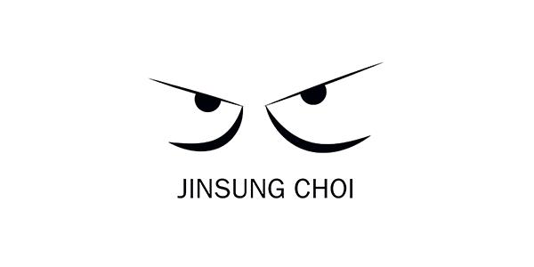 jinsung_choi.png?fit=600%2C300
