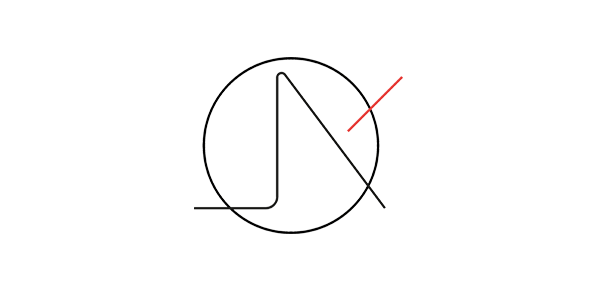 jonath_mathew.png?fit=600%2C300&ssl=1