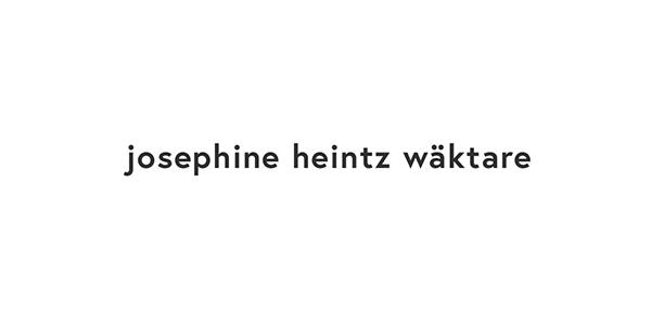 josephine.png?fit=600%2C300