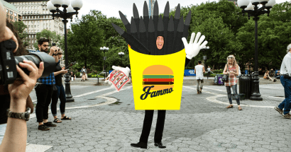 mascot-at-street.png?fit=1200%2C630