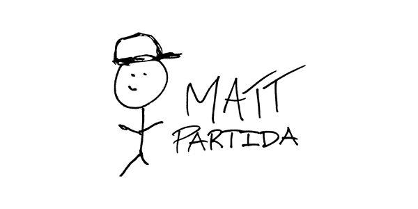 matthew_partida.png?fit=600%2C300