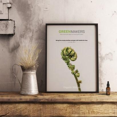 GreenMakers.jpg?fit=3000%2C3000&ssl=1