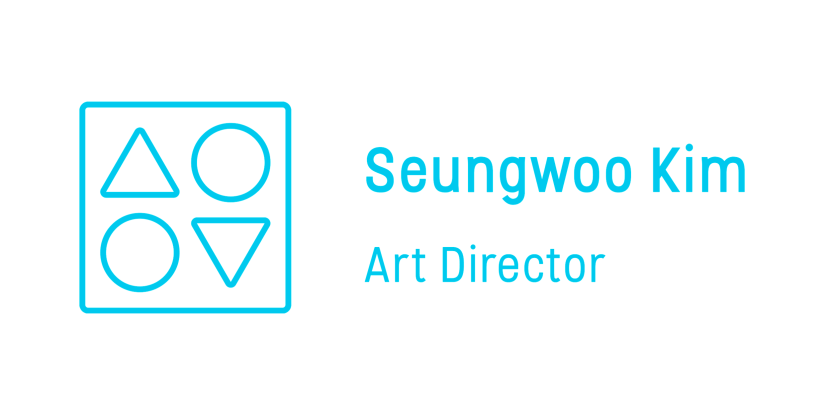 SeungwooKim.png?fit=2499%2C1250&ssl=1