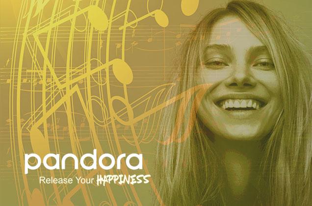 PandoraAd1.2.jpg?fit=636%2C421&ssl=1