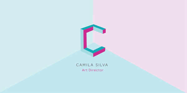 camila.png?fit=600%2C300&ssl=1