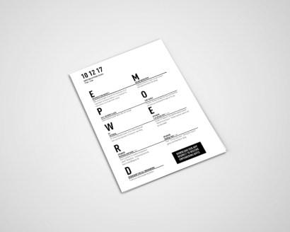 flyer-back-mockup.jpg?fit=900%2C720