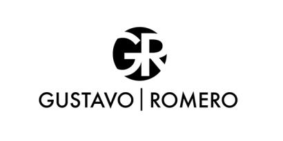 gustavo_romero.png?fit=600%2C300&ssl=1