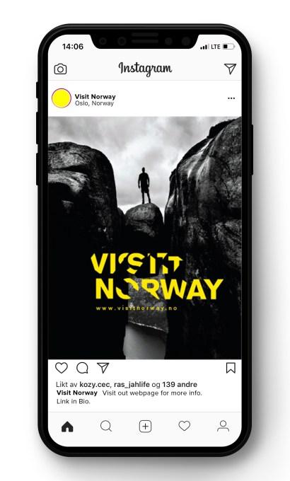 instagram-bilde-2-visit.jpg?fit=1276%2C2117