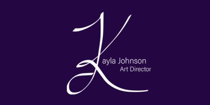 kayla_johnson.png?fit=600%2C300&ssl=1