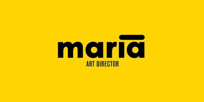 maria_calcaneo.png?fit=600%2C300&ssl=1