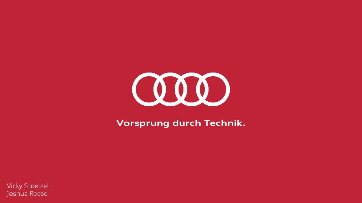 1555363842.4954_Audi_Vicky_Stoelzel_Page_01.png?fit=1920%2C1080