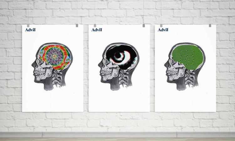 Advil_Exhibition_3.jpg?fit=750%2C450&ssl=1