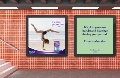 Tampax_Ambient_Handstand1.jpg?fit=1000%2C652