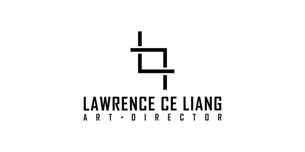 lawrence.png?fit=600%2C300&ssl=1