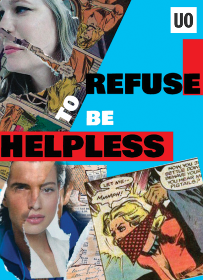 Refuse-to-be-helpless_Urban-Outfitters.png?fit=576%2C792