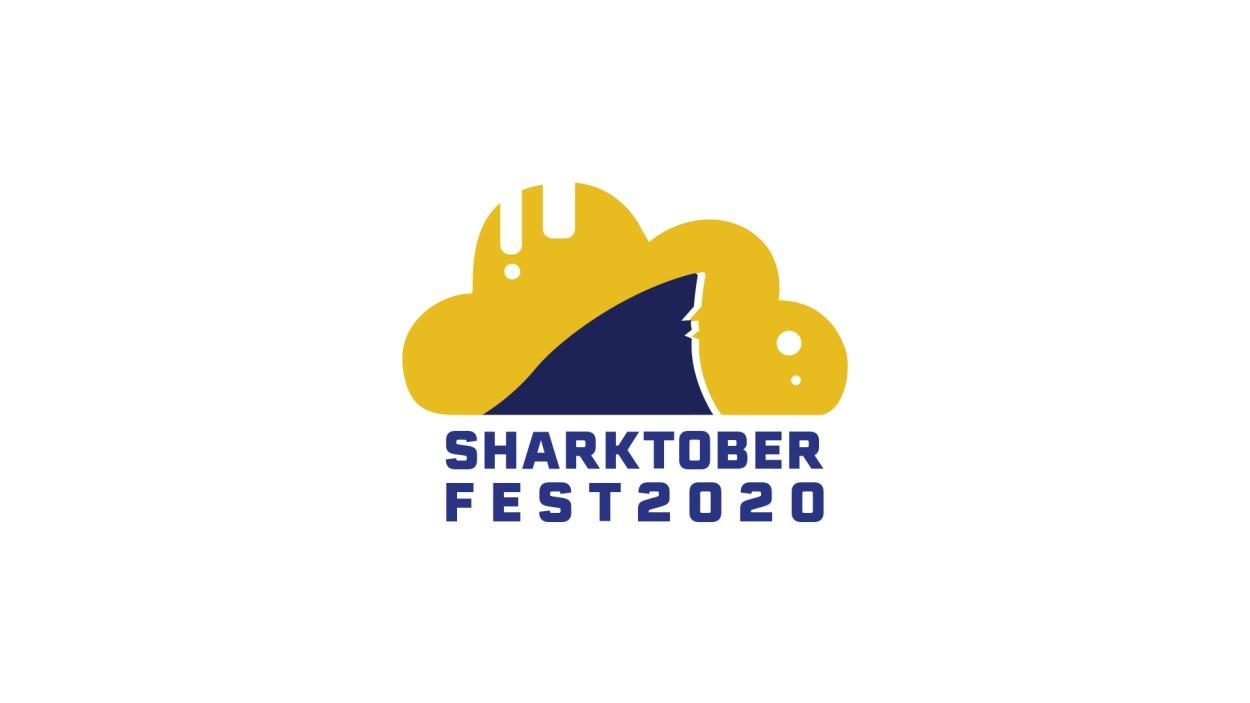 1588900488.5296_SharktoberfestLogo_101.jpg?fit=1920%2C1080&ssl=1