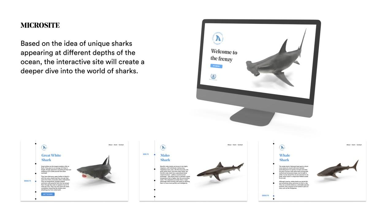 sharktober-3.jpg?fit=1920%2C1080&ssl=1