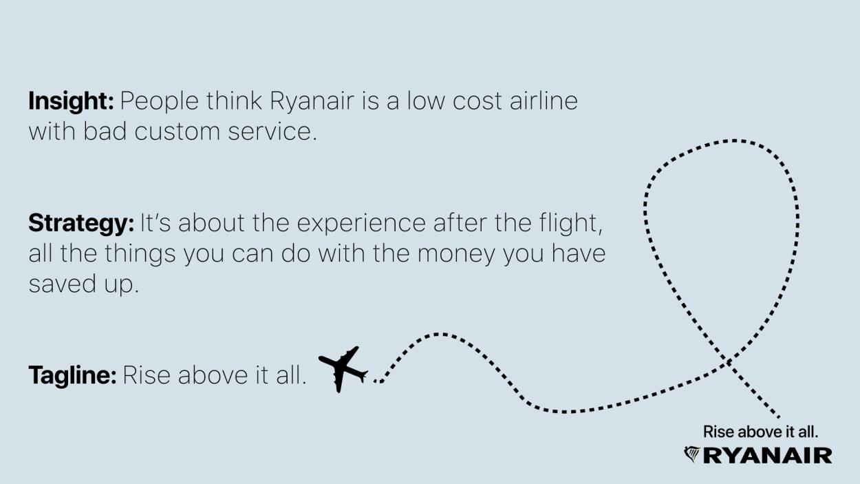 Bernadotte_Ryanair_intro.png?fit=1920%2C1080&ssl=1