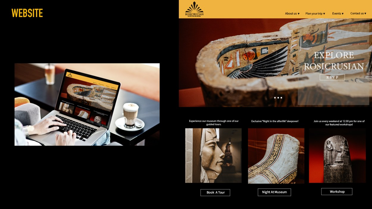 Egyptian-Museum-06.jpeg?fit=1920%2C1080&ssl=1