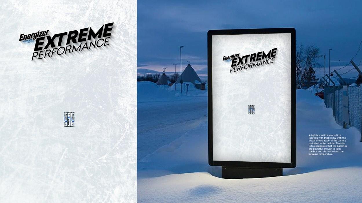 EnergizerExtremePerformance6.jpg?fit=1920%2C1080&ssl=1