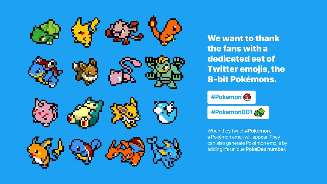 PokemonGottaTweetEmAll02.jpg?fit=1920%2C1080&ssl=1