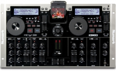 Academy Audio Equipment Hire Packages For Digital And