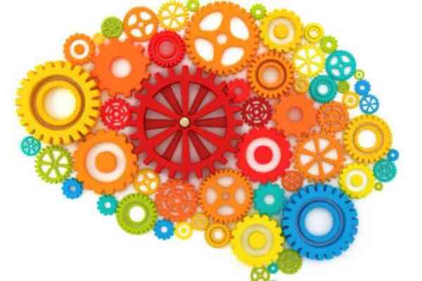 Yenilikçilik, taklitçilik, inovasyon, girişimcilik, startup