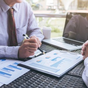Finance for Non-Finance Managers