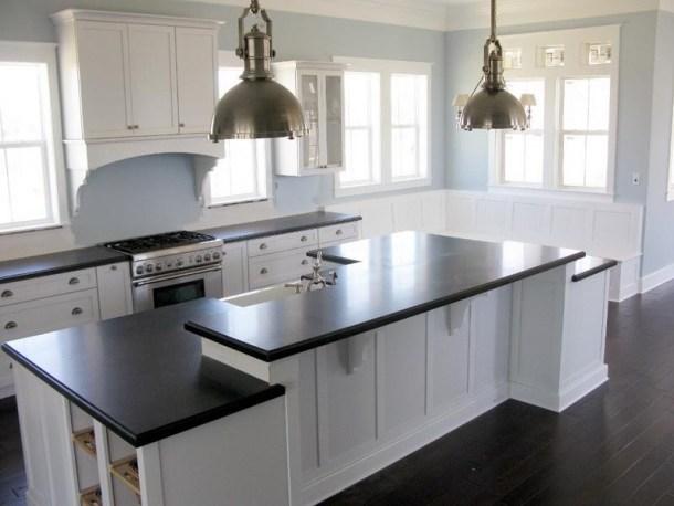 1523923773-kitchen-color-schemes-dreamy-kitchen-color-schemes-with-white-cabinets-kitchen-paint-color-ideas-1.jpg