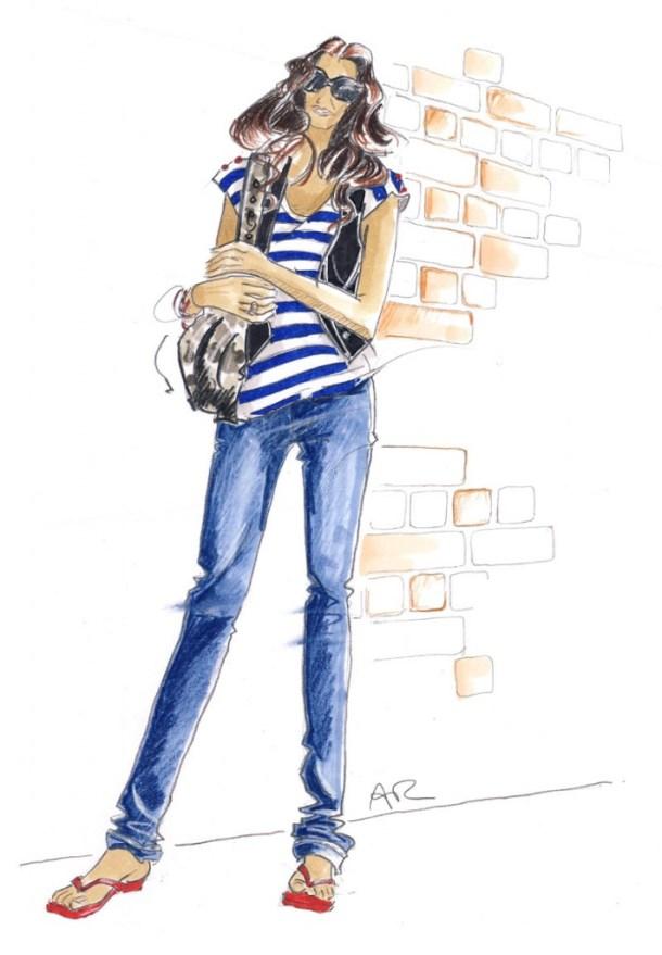 amanda-melbourne-fashion-sketch4-711x1024.jpg