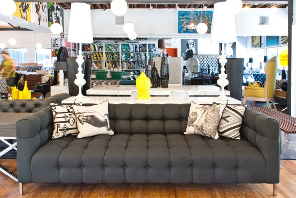 furniture-stores-in-los-angeles-ca-new-at-best-contemporary.jpg