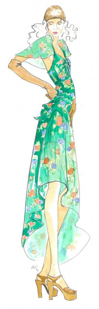 70s-vintage-dress-angie-rehe-illustration1-330x1024.jpg