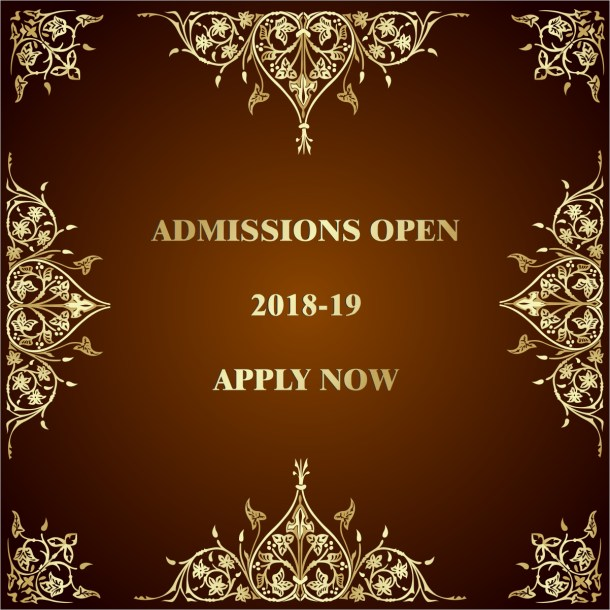 ADMISSIONS OPEN 2018-19.jpg