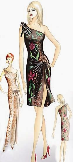 18 #Panvel #NewPanvel #Thane #Uran #Raigad #Roha #Airoli #Dronagiri #Ghansoli #Kalamboli #Kamothe #KoparKhairane #Ulwe #फॅशन #इंटिरिअर #सिलाईं #नेरूळ #नवीमुंबई #करिअर.jpg