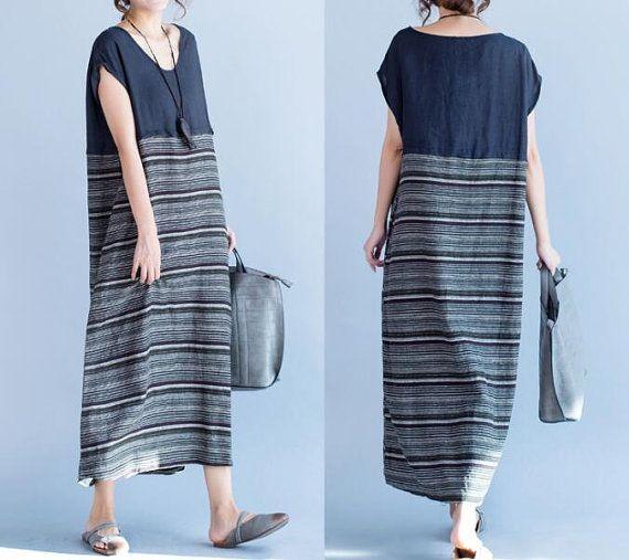 36 #Panvel #NewPanvel #Thane #Uran #Raigad #Roha #Airoli #Dronagiri #Ghansoli #Kalamboli #Kamothe #KoparKhairane #Ulwe #फॅशन #इंटिरिअर #सिलाईं #नेरूळ #नवीमुंबई #करिअर.jpg