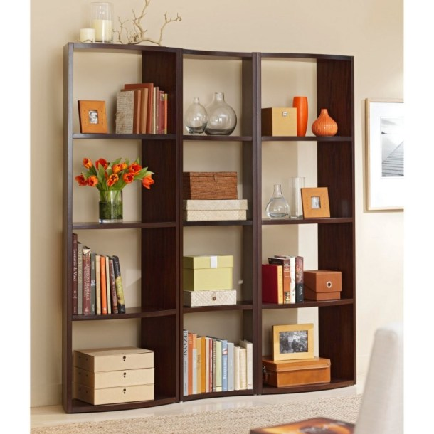 bookshelf-decorating-ideas-modern-20-neat-for-interior-inside-18.jpg
