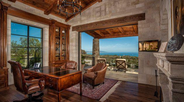 16-Stunning-Mediterranean-Home-Office-Designs-That-Will-Inspire-You-14-630x350.jpg