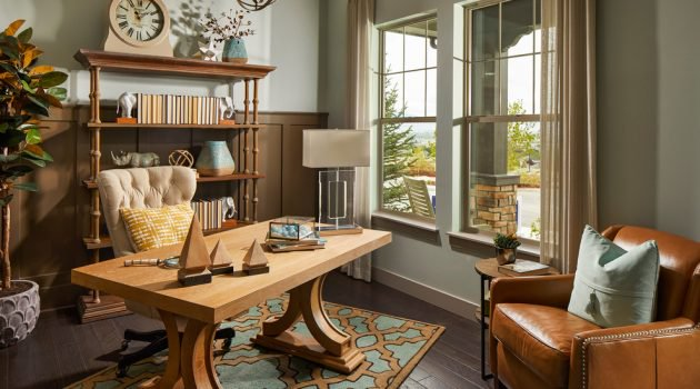 17-Amazing-Traditional-Home-Office-Designs-Every-Home-Needs-To-Have-16-630x350.jpg