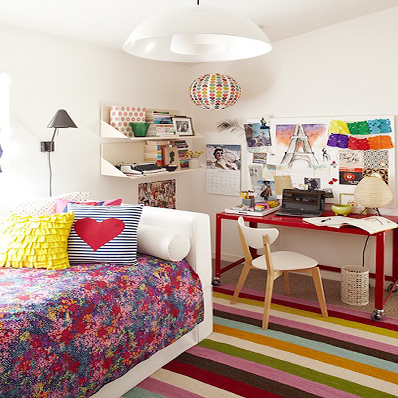 colorful-teen-bedroom-design-ideas-fresh-in-awesome.jpg