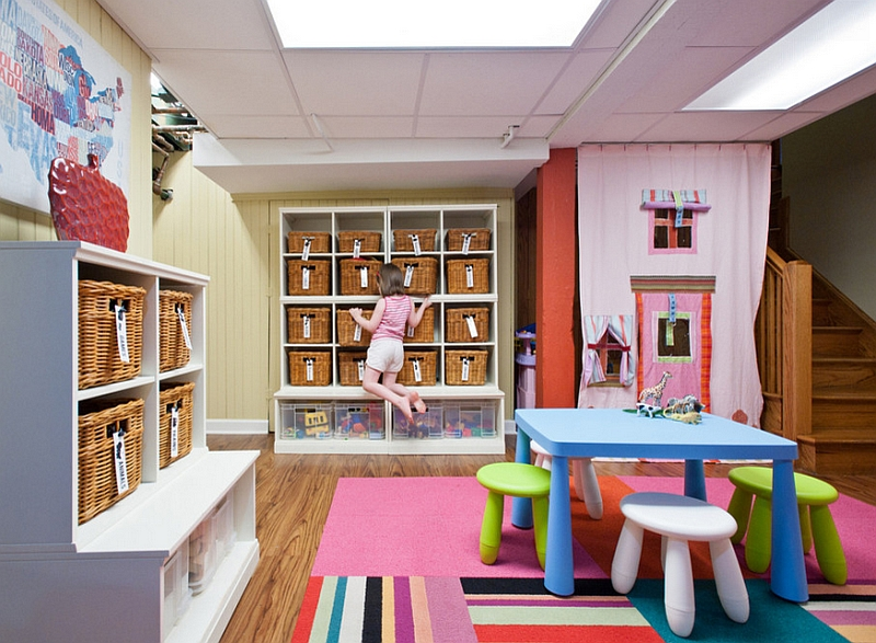 cool-basement-ideas-for-kids-new-at-modern-awesome-basements.jpg