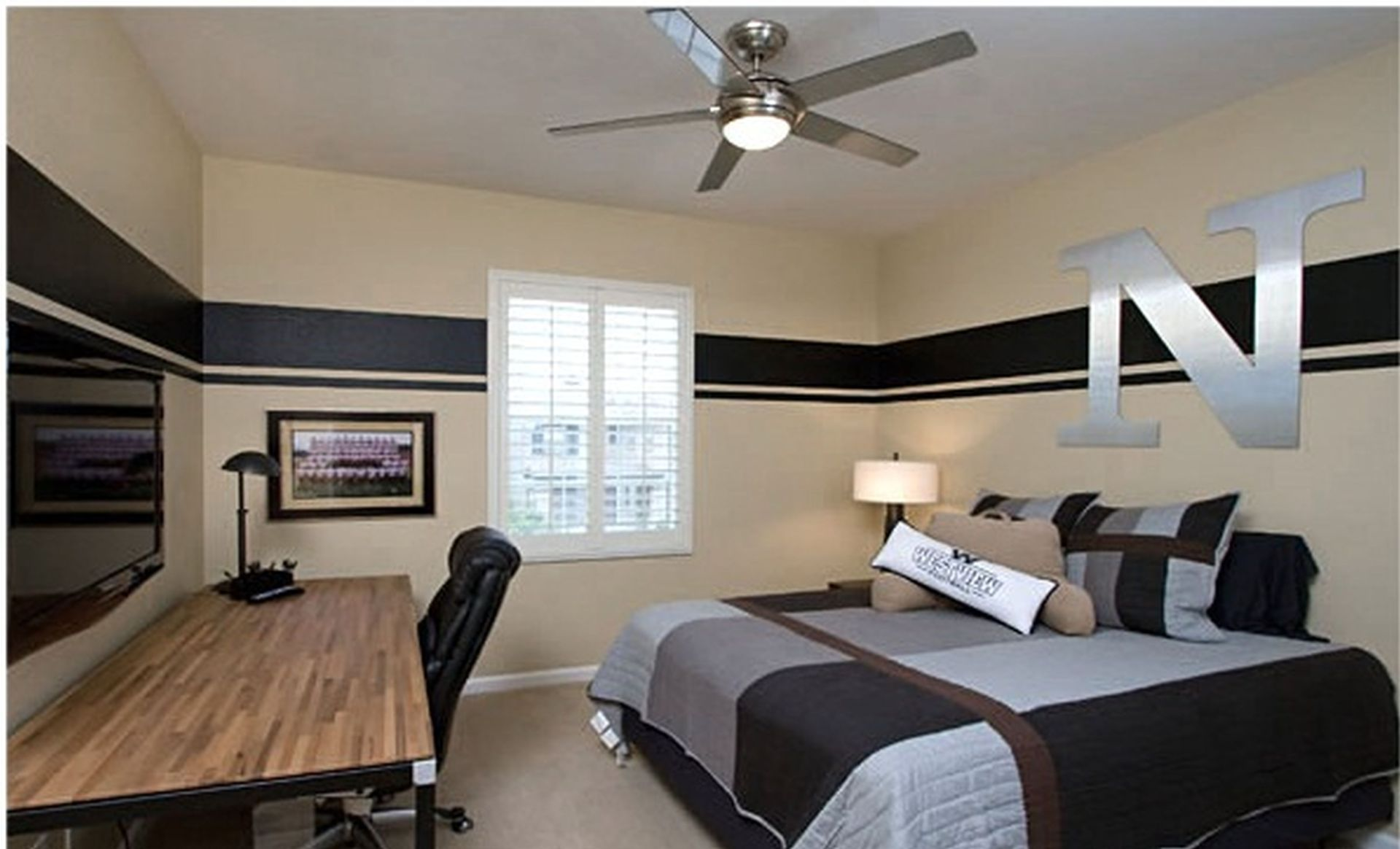 cool-bedrooms-for-guys-new-on-contemporary-hd-images.jpg