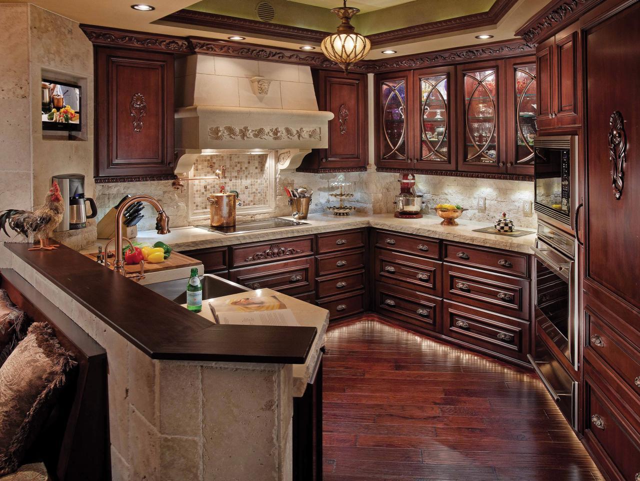 cherry-kitchen-cabinets-at-perfect-1405396090160.jpeg