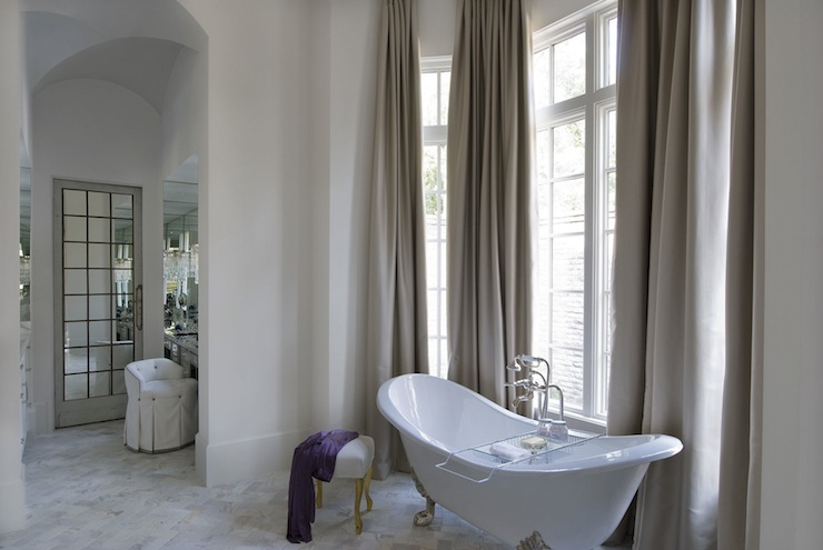 0-bathroom-with-high-ceiling-on-bathroom-with-high-ceiling-transitional-bathroom-thompson-custom.jpg