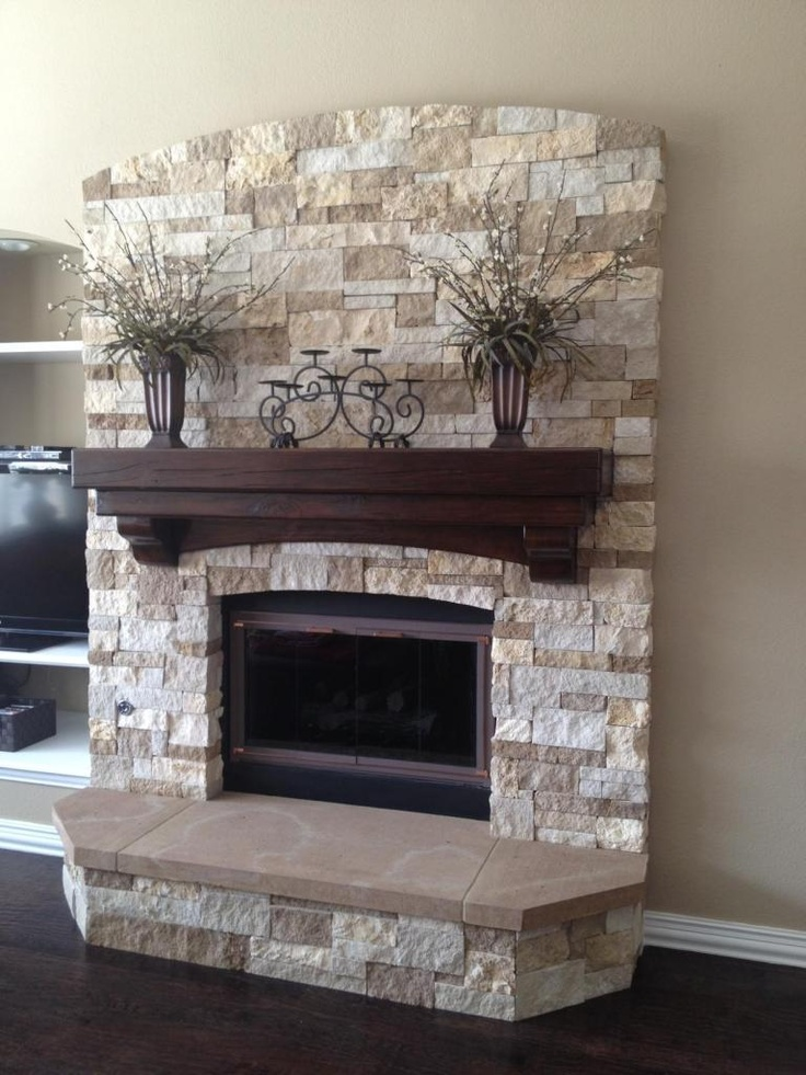 stone-fireplaces-popular-34-beautiful-that-rock-pertaining-to-10.jpg
