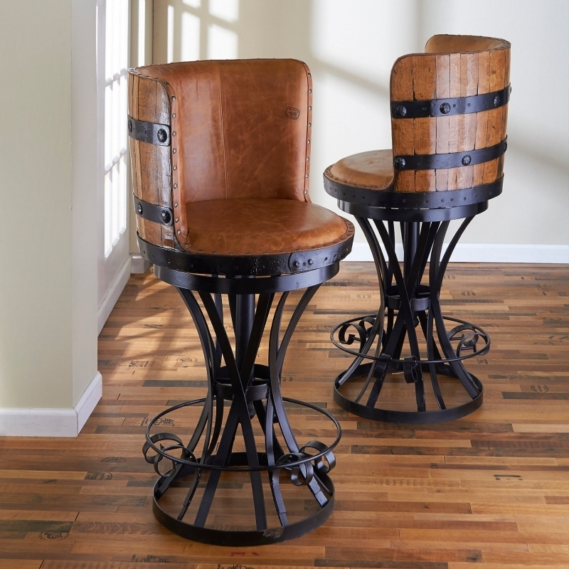 unique-bar-stools-contemporary-north-star-creative-ideas-intended-for-3.jpg