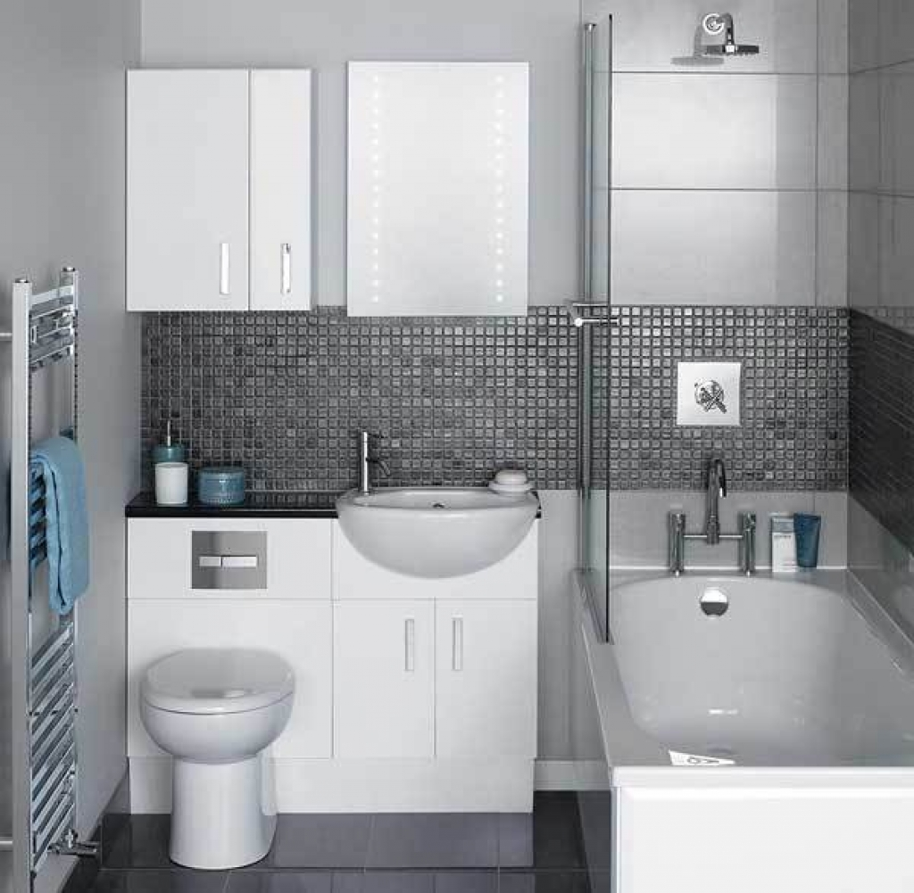 very-small-bathroom-ideas-popular-designs-with-shower-only-bathrooms-regard-to-8.jpg